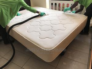 Professional Mattress Cleaners for Homes - Same Day Service | Cleaning Services for sale in Nairobi, Nairobi West