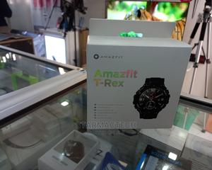 Amazfit T-rex   Smart Watches & Trackers for sale in Nairobi, Nairobi Central