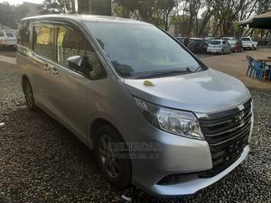 Toyota Noah 2014   Cars for sale in Nairobi, Kileleshwa