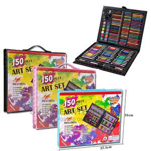Art Set Colours | Books & Games for sale in Nairobi, Nairobi Central
