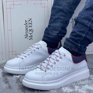 Original Alexander Maqueen | Shoes for sale in Nairobi, Nairobi Central