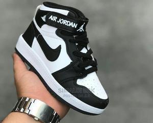 Kid Jordan Shoe | Children's Shoes for sale in Nairobi, Nairobi Central