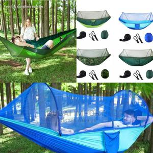 Hammock Container Storage Bag | Camping Gear for sale in Nairobi, Nairobi Central