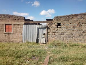 Distress Sale Plot With Rental Rooms   Commercial Property For Sale for sale in Kiambu, Thika