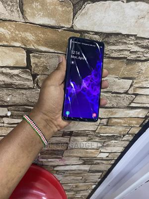 Samsung Galaxy S9 64 GB Gray   Mobile Phones for sale in Nairobi, Nairobi Central