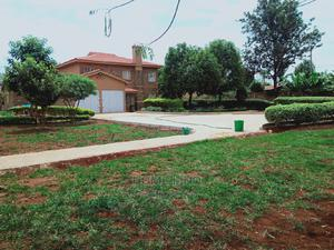 5bdrm Farm House in Riverside Estate, Thika CBD for Rent | Houses & Apartments For Rent for sale in Thika, Thika CBD