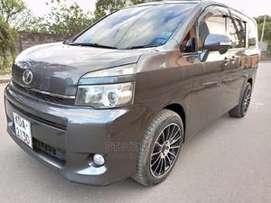 Toyota Noah 2013 2.0 143hp FWD (8 Seater) | Cars for sale in Nairobi, Nairobi Central