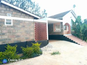4bdrm Farm House in Maporomoko, Riverside Estate for rent | Houses & Apartments For Rent for sale in Thika, Riverside Estate
