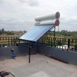 Borehole Drilling, Solar Powered Borehole   Building & Trades Services for sale in Kiambu, Kikuyu