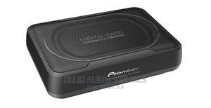 Powered PIONEER TS-WX130DA 160 Watts Underseat Subwoofer   Audio & Music Equipment for sale in Nairobi, Nairobi Central