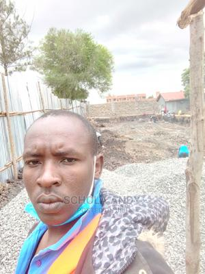 Building and Contraction as Forman   Construction & Skilled trade CVs for sale in Machakos, Syokimau