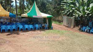 Shade Tents | Event centres, Venues and Workstations for sale in Nairobi, Gikomba/Kamukunji