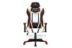 The New Gaming Chair   Accessories & Supplies for Electronics for sale in Nairobi, Nairobi Central