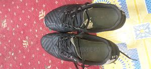 Football Boots | Shoes for sale in Nairobi, South B