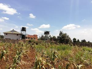 Residential 1/4 Plot for Sale in Gikambura Kikuyu Kiambu. | Land & Plots For Sale for sale in Kiambu, Kikuyu