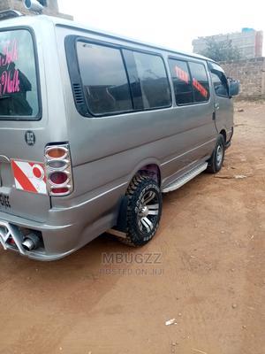 Toyota Shark 5l on Sale | Buses & Microbuses for sale in Kiambu, Juja