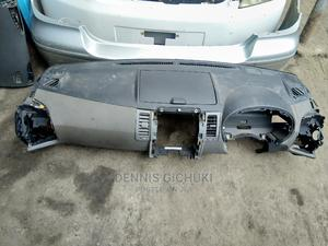 Dashboard Nissan Xtrail NT31   Vehicle Parts & Accessories for sale in Nairobi, Nairobi Central