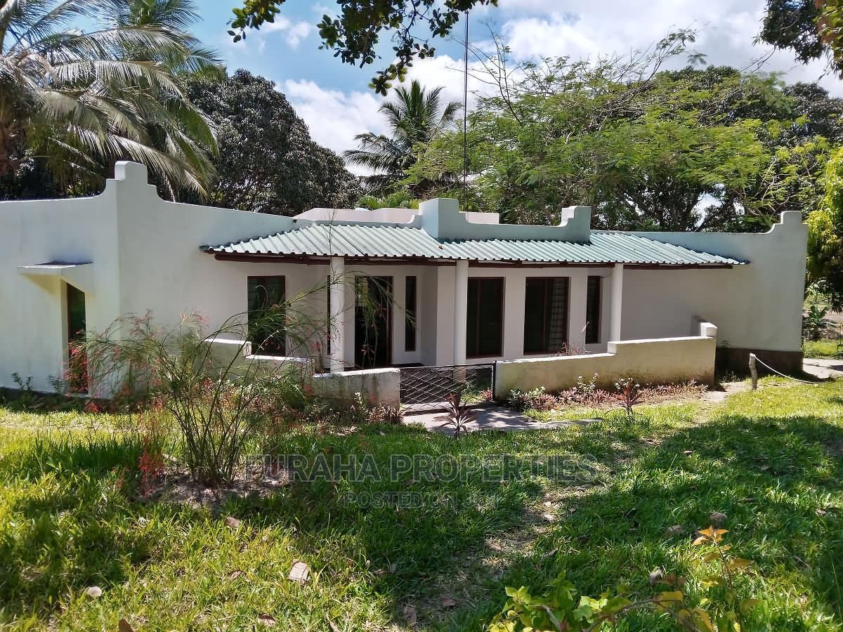20 Acres for Sale Msambweni | Land & Plots For Sale for sale in Ramisi, Kwale, Kenya