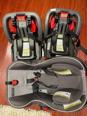 Car Seat With 2 Bases | Babies & Kids Accessories for sale in Nairobi, South B