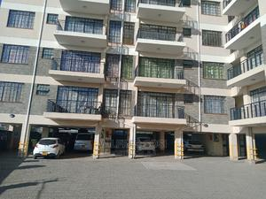 2bdrm Apartment in Milimani, Kitengela for Rent   Houses & Apartments For Rent for sale in Kajiado, Kitengela