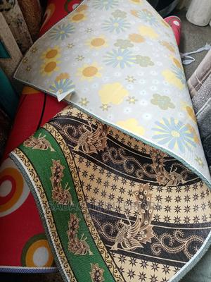 Waterproof Carpet | Home Accessories for sale in Nairobi, Nairobi Central