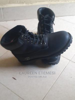 Timberland Boots | Shoes for sale in Nairobi, Umoja