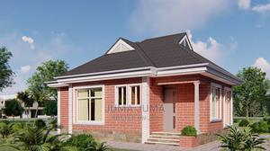 Simple 2 Bedroom House Plan Available   Other Repair & Construction Items for sale in Mombasa, Mombasa CBD