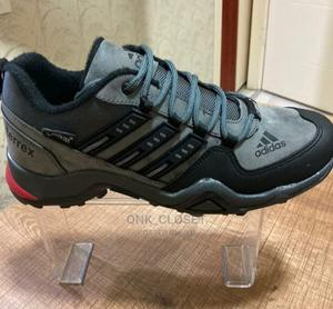 Adidas Terex   Shoes for sale in Nairobi, Nairobi Central