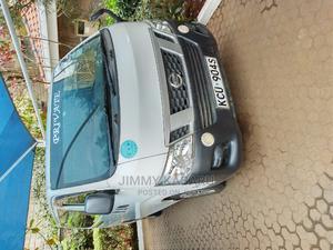 Nissan NV350 | Buses & Microbuses for sale in Nairobi, Kileleshwa