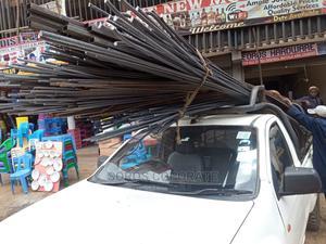 Deformed Materials   Other Repair & Construction Items for sale in Kiambu, Ruiru
