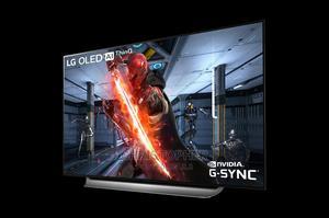 LG Oled C9   TV & DVD Equipment for sale in Nairobi, Nairobi Central