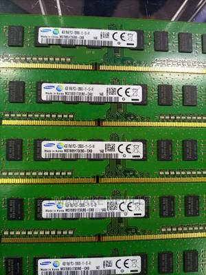 Ram Available | Computer Hardware for sale in Nairobi, Nairobi Central