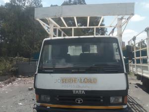 Selling Tata Trucks at a Good Price   Trucks & Trailers for sale in Nairobi, Nairobi Central