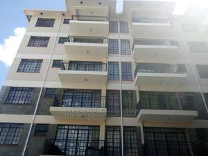 2bdrm Apartment in Milamani, Kitengela for Rent   Houses & Apartments For Rent for sale in Kajiado, Kitengela