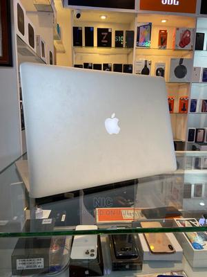 Laptop Apple MacBook 2015 16GB Intel Core I7 SSD 512GB | Laptops & Computers for sale in Nairobi, Nairobi Central