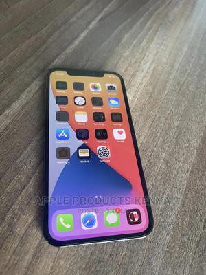 Apple iPhone 12 Pro 128 GB Gray   Mobile Phones for sale in Nairobi, Nairobi Central