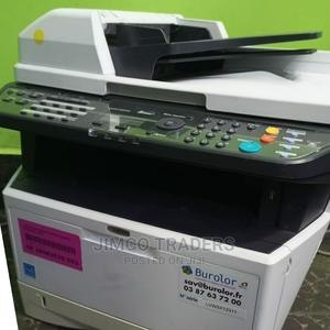 Advanced Kyocera M2035DN Photocopier   Printers & Scanners for sale in Nairobi, Nairobi Central