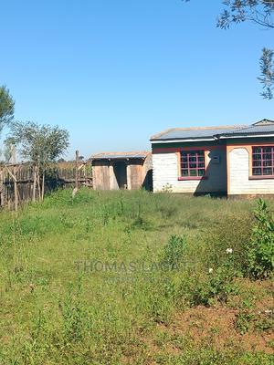 2brd House on Sale   Land & Plots For Sale for sale in Uasin Gishu, Eldoret CBD