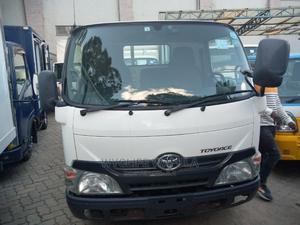 Toyota Toyoace Dyna 4×4 Diff Lock 4000cc Manual | Trucks & Trailers for sale in Nairobi, Nairobi Central