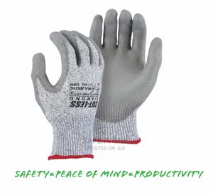 Diamond Grip Safety Gloves/Cutless Gloves/Hand Protection | Safetywear & Equipment for sale in Nairobi, Nairobi Central