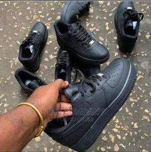 Nike Airforce One | Shoes for sale in Nairobi, Nairobi Central
