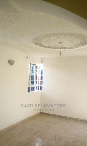 Art of Painting   Building & Trades Services for sale in Nairobi, Embakasi