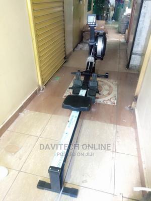 Air Rowing Machine | Sports Equipment for sale in Nairobi, Nairobi Central