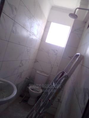2bdrm Block of Flats in Saba Saba for Sale | Houses & Apartments For Sale for sale in Mvita, Saba Saba