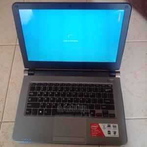 New Laptop 4GB Intel Atom HDD 500GB   Laptops & Computers for sale in Kiambu, Thika