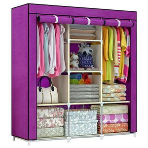 Portable Metallic Wardrobes   Children's Furniture for sale in Nairobi, Donholm