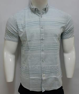 Casual Official Collar Shirts T Shirts Available | Clothing for sale in Nairobi, Nairobi Central