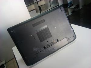 Laptop Dell Latitude E6420 8GB Intel Core I5 HDD 500GB   Laptops & Computers for sale in Nairobi, Nairobi Central