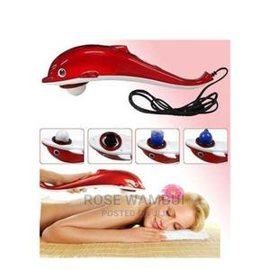 Dolphin Massager Infrared Hammer Full Body Massager | Tools & Accessories for sale in Nairobi, Nairobi Central