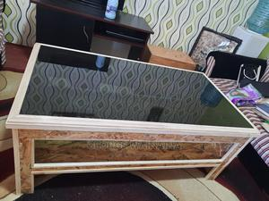 OSB Furniture Table   Other Repair & Construction Items for sale in Nairobi, Lavington